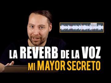 Review by El Rincón Del Mastering