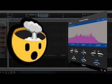 Best Reverb I ever Had by Fortiori
