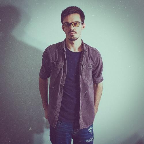 Venus Theory - Musician, Sound designer & YouTuber