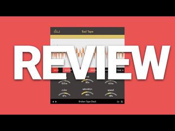 Review of key features by Joshua Casper