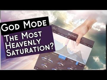 One of the Best Saturation Plugins? by Lonely Rocker
