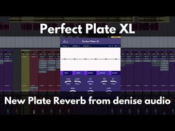 New King of Plate? by Green Light Sound