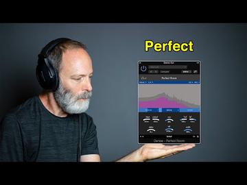 A Perfect Plugin! by Chords Of Orion